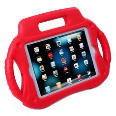 Child Proof iPad Mini Cases   WebNuggetz.com