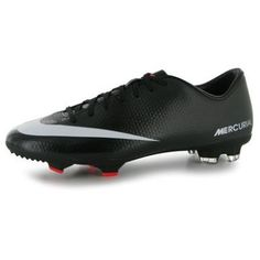 Nike Mercurial Victory IV FG Mens Football Boots >> Now £28.50