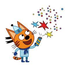 Fourth Birthday, Clip Art, Origami, Children, Kids, Pikachu, Digital Art, Scrap, Stickers