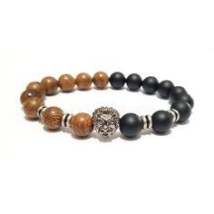 Leopard print jewelry Jewelry handmade Polymer clay Beaded bracelet Set jewelry Fashion print Gift for her Ring leopard Shamballa bracelet