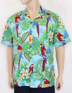 2fe11807 120 Best Hawaiian Shirts and Cool Aloha Shirts images   Aloha shirt ...