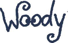Woody Stockverkoop -- Genk -- 22/12-24/12