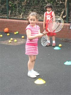 Chelsea Mini Tennis Tennis lessons and camps for kids and adults. Tennis Lessons For Kids, Rachel Thompson, Pe Ideas, Drop Shot, Tennis Tips, Sports Gifts, Camping With Kids, Camps, Cool Girl