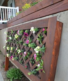 vertical-flower-garden-4