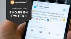 Cómo Usar Emojis en Twitter: 5 Ejemplos de Marcas