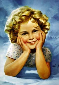 Shirley Temple 2