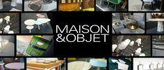 Top 15 brands at Maison et Object 2015   Maison & Objet 2015 september Paris, Maison et Objet, Salon maison et objet, maison et objet 2015, Paris France, Paris Guide, interieur design, paris design  week #interiordesign #tradeshow    visit us www.luxxu.net