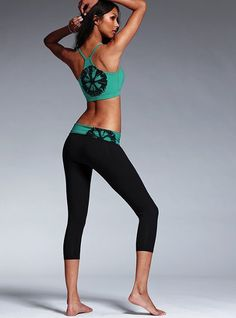 Sports clothes from http://berryvogue.com/trainingequipment