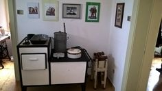 Muzeum Strašice. Travel, Viajes, Destinations, Traveling, Trips