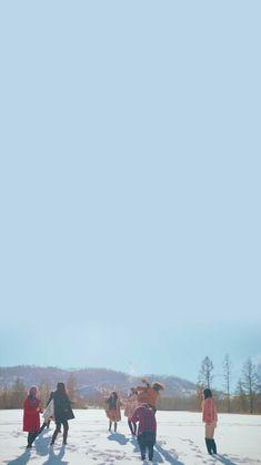 TWICE- 올해 제일 잘한 일 /// The Best Thing I Ever Did Wallpaper lockscreen Fondo de pantalla HD iPhone Jihyo Nayeon Jeongyeon Momo Mina Tzuyu Dahyun Chaeyoung Momo K-pop Bts Twice, Twice Jungyeon, Lock Screen Wallpaper, Wallpaper S, Wallpaper Lockscreen, Kpop Wallpapers, Song Lyrics Wallpaper, Special Wallpaper, Twice Photoshoot