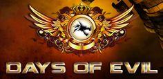 http://www.literaturasyl.de/spiele/browsergame-days-of-evil/ Quelle - Days of Evil spielen :)
