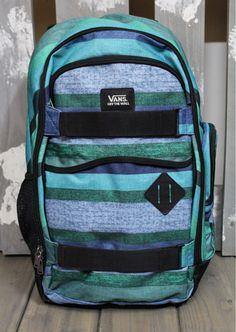 Jansport Backpack, Skate, Vans, Stripes, Backpacks, Texture, Accessories, Fashion, Surface Finish