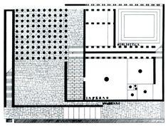 Giuseppe Terragni | Archigraphie