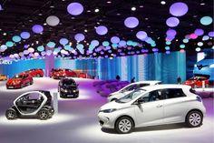 paris-auto-show-2016-electric-cars