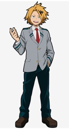 Male Cartoon Characters, Hero Academia Characters, Cartoon Art, Buko No Hero Academia, My Hero Academia Manga, Punch Line Anime, Anime Boy Sketch, Anime Crafts, Anime Best Friends