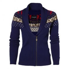 Cardigan Connery #McGregor #Fallwinter #2013 #womenswear #classic #fall  #women #fashion #clothing #winter #cardigan