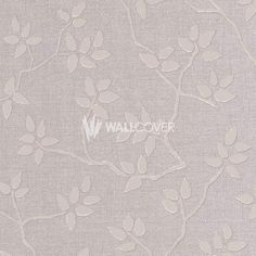 Elegance 2 – AS-Creation Non-woven Wallpaper No. 937221 in Grey, Silver - Main bedroom choice Sweet Home, Elegant, Rugs, Wallpaper, Silver, Bedroom, Decoration, Grey, House