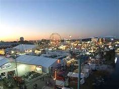 The Florida State Fair