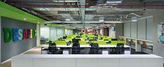 Výsledek obrázku pro design office ceiling