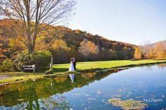 Full Moon Resort, Catskills