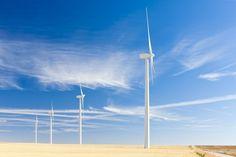 Spain Awards 4 Gigawatts Solar & 1 Gigawatt Wind In Renewables Auction