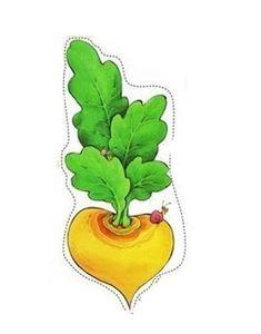 "Lumea lui Scolarel...: Activitate practică: ""Ridichea uriașă"" Kindergarten Math Activities, Flower Crafts, Paper Flowers, Storytelling, Decoupage, Education, Fictional Characters, Vegetables, History Books"