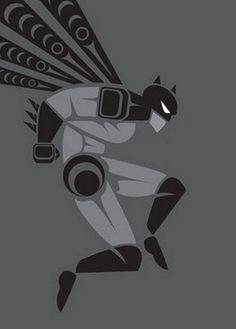 Comic Book Heroes As Native American Traditional Art - Artist is Jeffrey Veregge Native American Artists, Native American Fashion, Comic Book Heroes, Comic Books Art, Catwoman, Batman Kunst, Images Star Wars, Nemo, Comic Manga