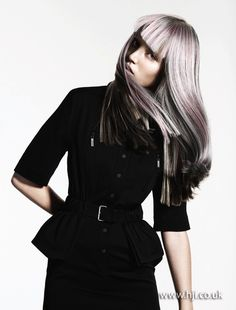 2014-lilac-silver-long-layers.jpg
