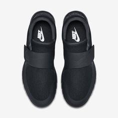 Nike Free SOCFLY Men's Shoe