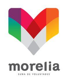 logo-morelia.jpg (250×302)
