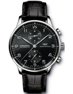 ducati corse evolution armband uhr chronograph