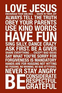 Would be an awesome quote for wall canvas wall decor!