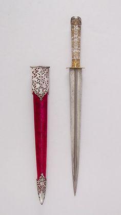 Dagger with Sheath Knife Aesthetic, Queen Aesthetic, Fantasy Dagger, Fantasy Weapons, Pretty Knives, Cool Knives, Swords And Daggers, Knives And Swords, Shuriken