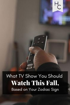 What TV Show You Should Watch This Fall, Based on Your Zodiac Sign Parks N Rec, Parks And Recreation, Raised By Wolves, Kim Cattrall, Filthy Rich, Libra Love, Amazon Prime Video, Love Island, Nbc News