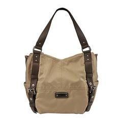 Franco Sarto Zooey Tote Bag | shoemall | free shipping!