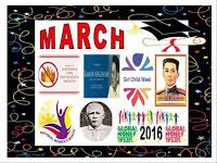 DepEd Monthly Celebrations from June to March. Produce tarpaulins using these images. Classroom Rules Poster, Classroom Charts, Classroom Bulletin Boards, Classroom Design, Classroom Decor, Teacher Bulletin Boards, Bulletin Board Display, Monthly Celebration, Boarder Designs