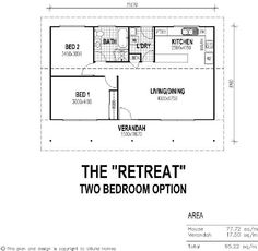 Simple Small House Floor Plans   Standard Specifications And Inclusions For: