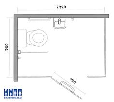 dimensions of a disabled toilet.  Toilet Cubicle Sizes Toilet Cubicle Dimensions Systems Supplied And Fitted