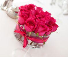 arranjos florais para mesa - Pesquisa Google