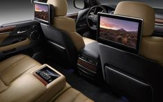 2020 lexus lx570 rumors new cars pinterest cars