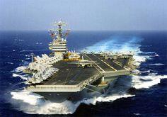 BattleShips free online,  Barcos de Guerra , BattleShips Pictures, WarShips, Submarinos, Fragatas, Buques, Portaaviones, Cañoneros
