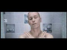 Farin Urlaub - Dusche