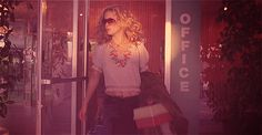 penny lane....almost famous