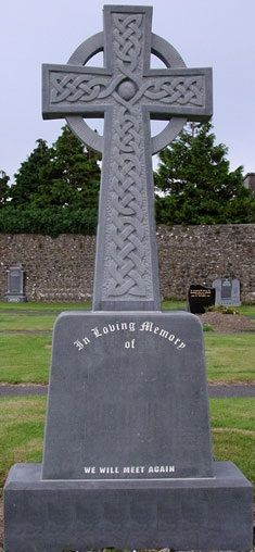 Welcome to :: Irish Natural Stone Products Welcome, Natural Stones, Celtic Crosses, Outdoor Decor, Nature, Irish, Products, Naturaleza, Irish Language
