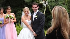 As a Marriage Celebrant I am lucky enough to meet couples from all over Australia and around the world. Byron Bay and the hinterland offer some of the most b. Marriage Celebrant, Byron Bay Weddings, Bridesmaid Dresses, Wedding Dresses, In This Moment, Film, Couples, Celebrities, Fashion
