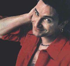 Happy Bono