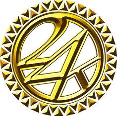 8/19発売EXILE2015年第二弾シングル「24karats GOLD SOUL」の楽曲試聴が出来るようになりました♪ご感想はハッシュタグ⇒ #EXILE_24karats  http://bit.ly/1y8oxlu