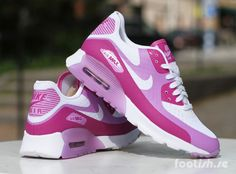 hot sale online 2fa4d e5f8c Nike-Air-Max-90-Ultra BR-725061-102