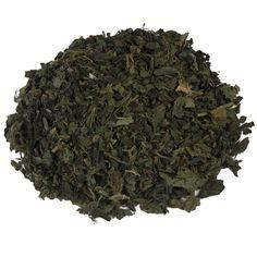 BRANDNETEL GESNEDEN | Deze grasachtige, zachte thee warmt je lekker op van binnen. Een heerlijke thee wanneer het buiten weer winters weer begint te worden, of wanneer je natgeregend thuiskomt en gewoon lekker even wilt opdrogen. De smaak van gedroogde brandnetel brengt je er zo weer bovenop! |