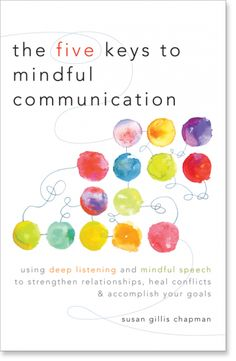 Download free corporate communication a guide to theory and 7 books to help you communicate better and live a happier life fandeluxe Image collections